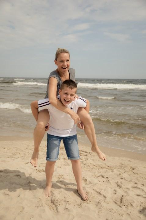 familienfotos-usedom-zinnowitz-ostsee-fotograf-ahlbeck