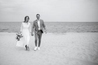 strandhochzeit-ahlbeck-ostsee-trauung-fotograf