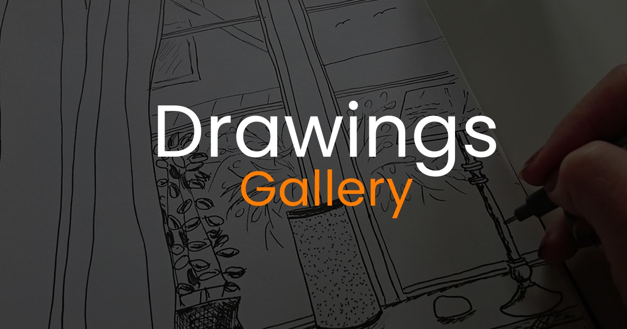 drawings gallery