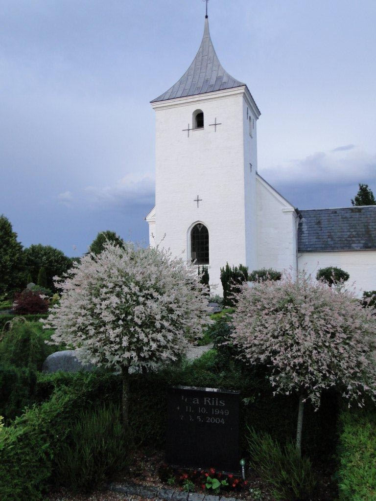 billeder pilgrimspræstetiden 1047