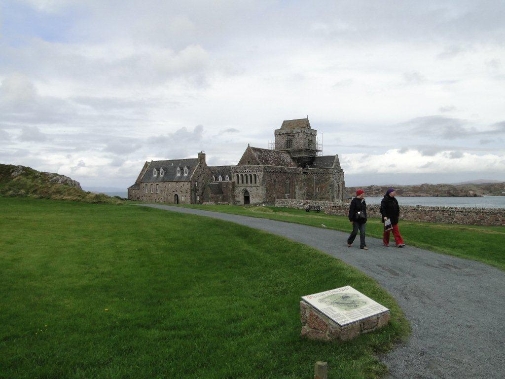 billeder pilgrimspræstetiden 1408
