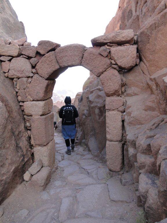 billeder pilgrimspræstetiden 3886