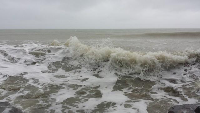 Hav i regnvejr7