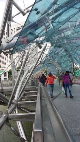 Singapore bro3