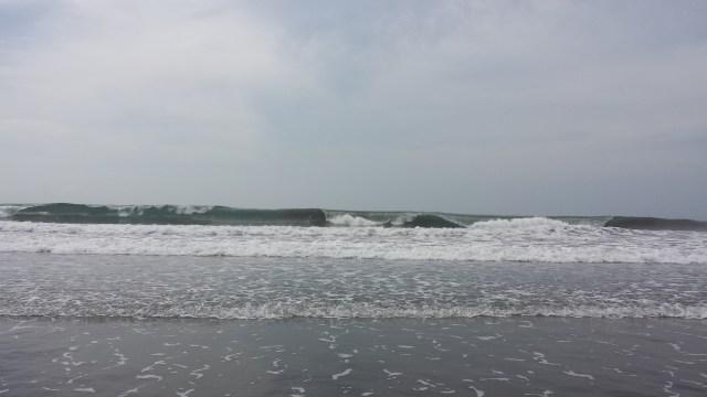 Havet17
