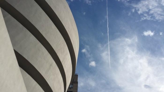 Guggenheim6