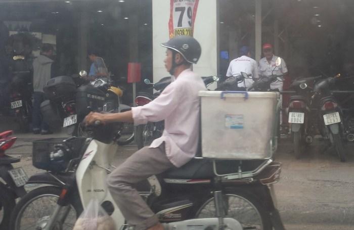 Læs på scooter5 (klippet)