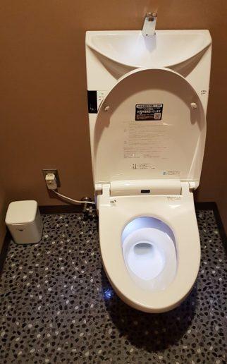 toilet-klippet