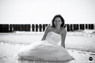 ostsee_wedding_anettpetrich