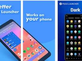 Which Android Launcher Is The Best?