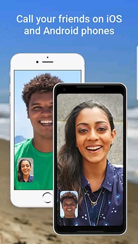 What Is Google Duo? How Does Google Duo Work?
