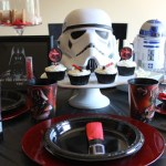 Happy International Star Wars Day!