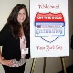 "Disney Social Media Moms ""On the Road"" NYC"