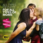 Shop Best Buy for the Greatest Gifts for Mom