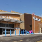 Come Out & Celebrate the Grand Opening of the Walmart SuperCenter in Burlington, NJ