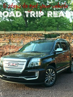 6-steps-to-get-your-vehcile-road-trip-ready