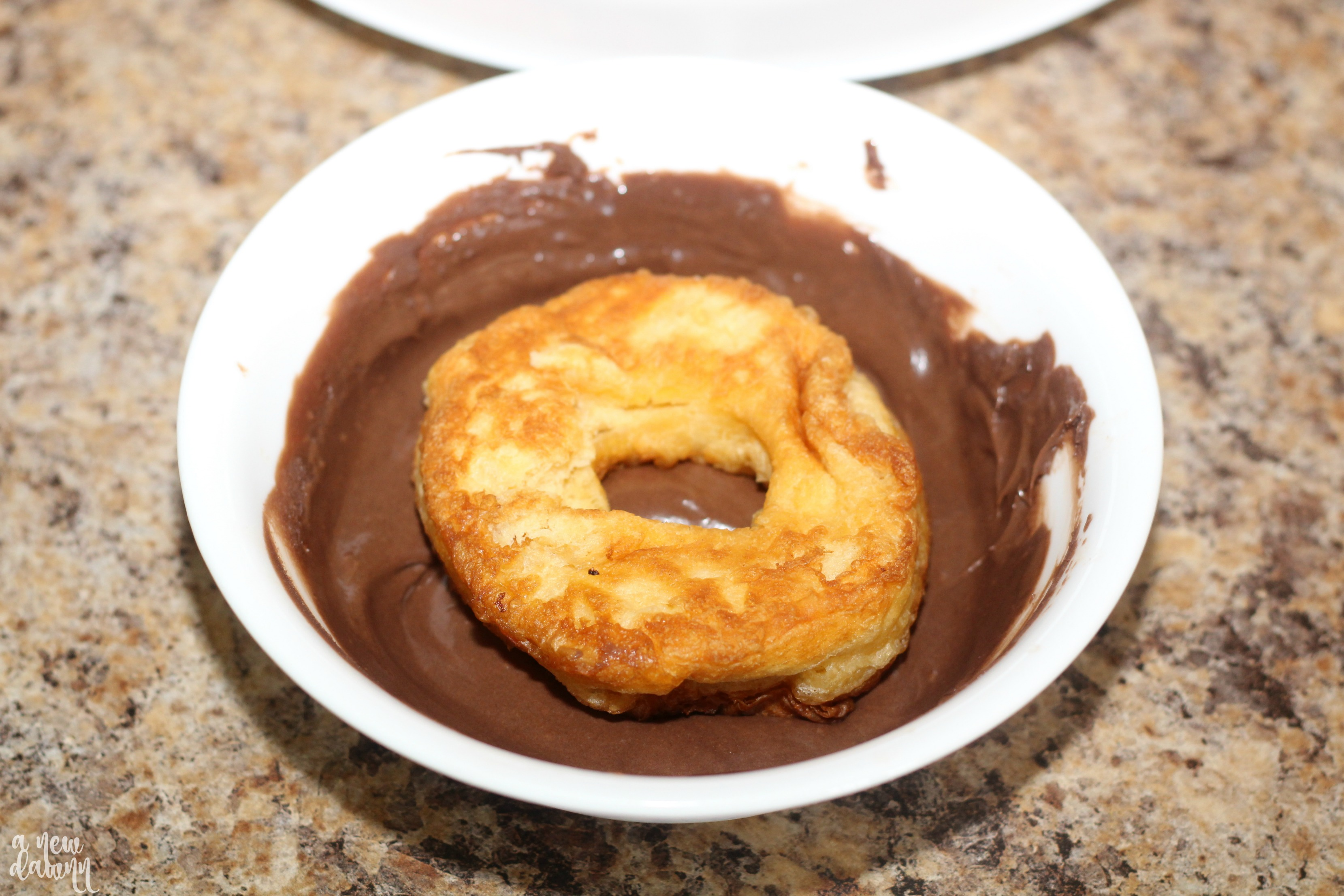 dip-donuts