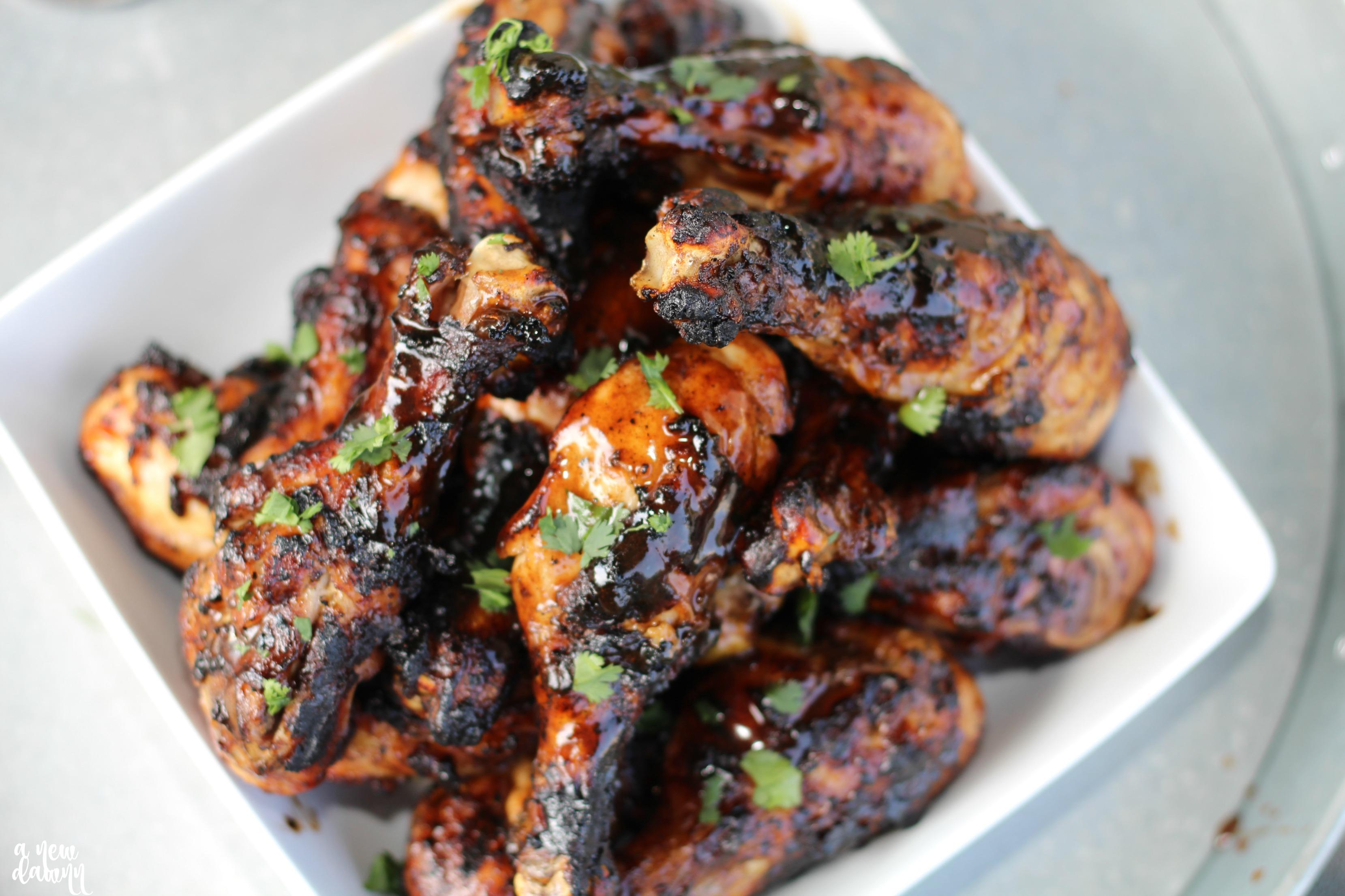 grilled-chicken-5