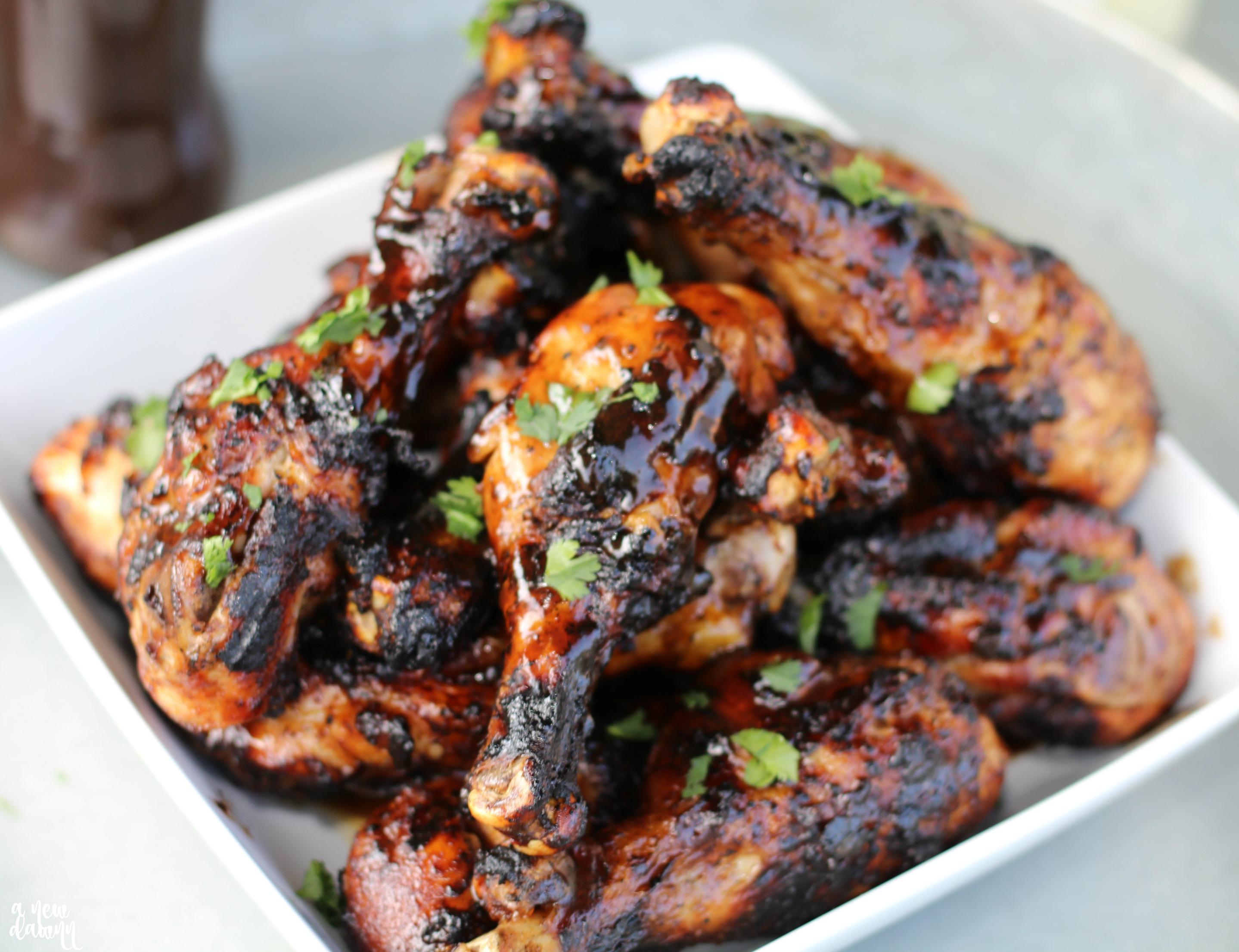grilled-chicken-9