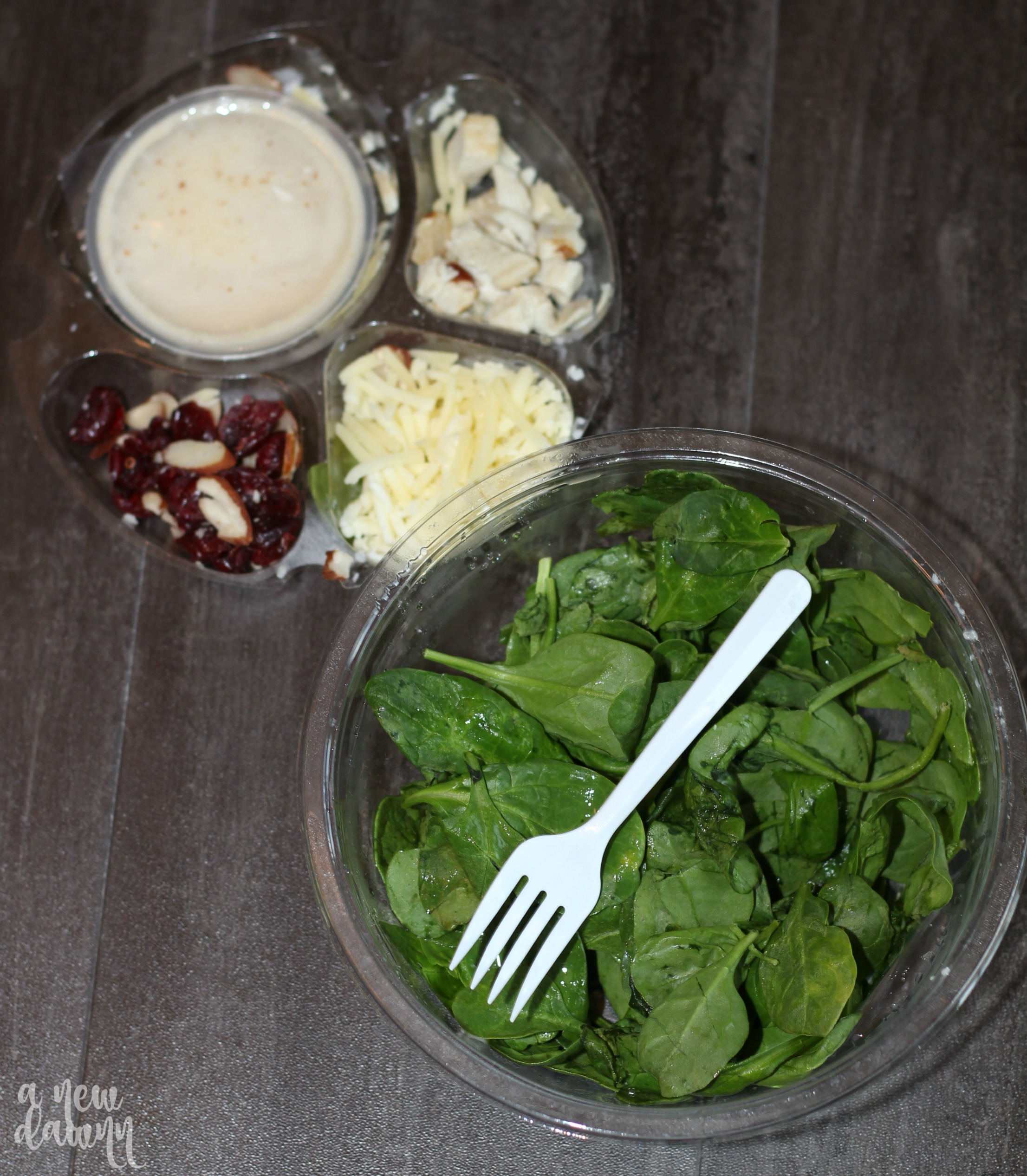 spinach-salad-elevate