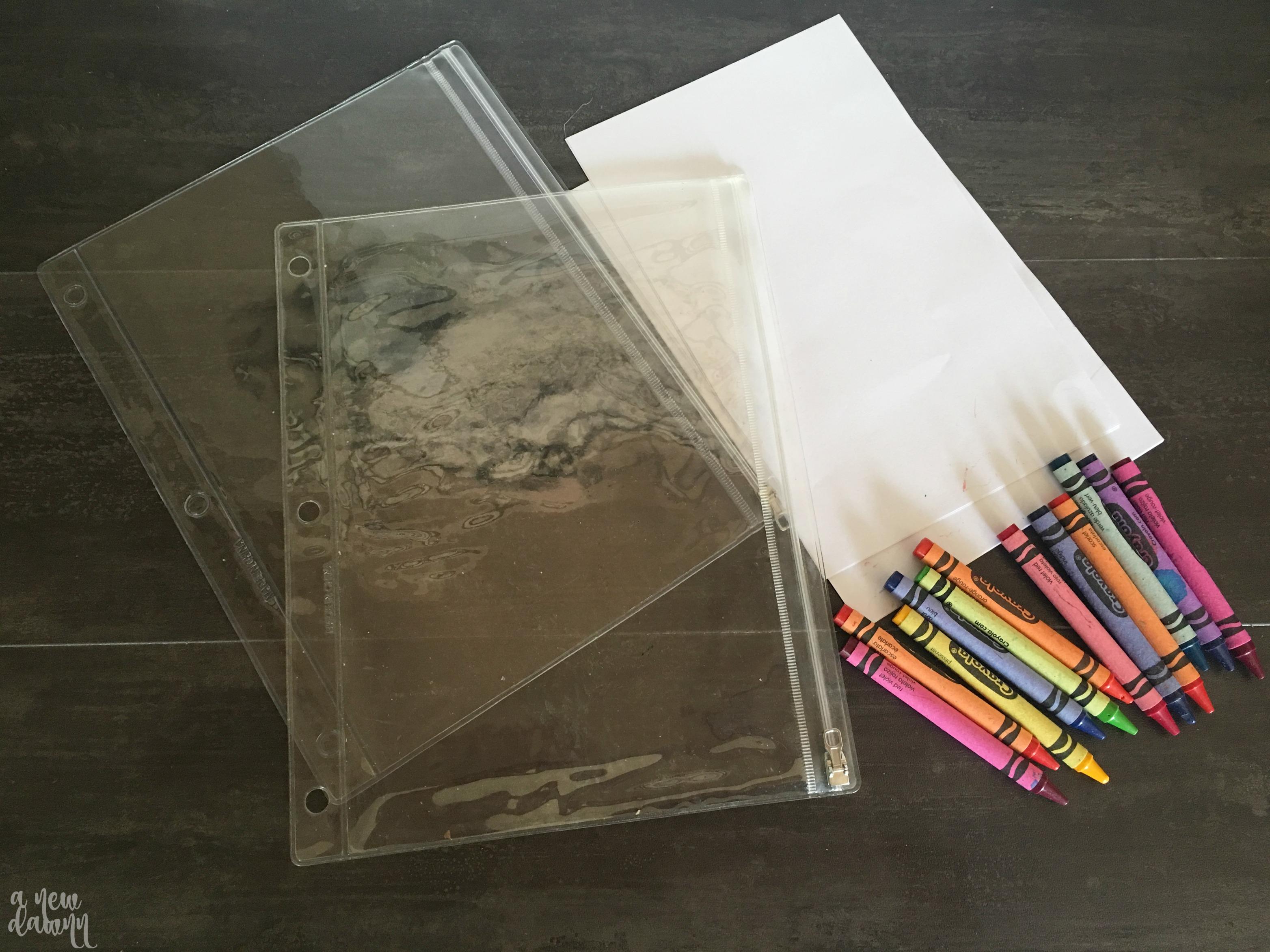 travel-art-kit-supplies