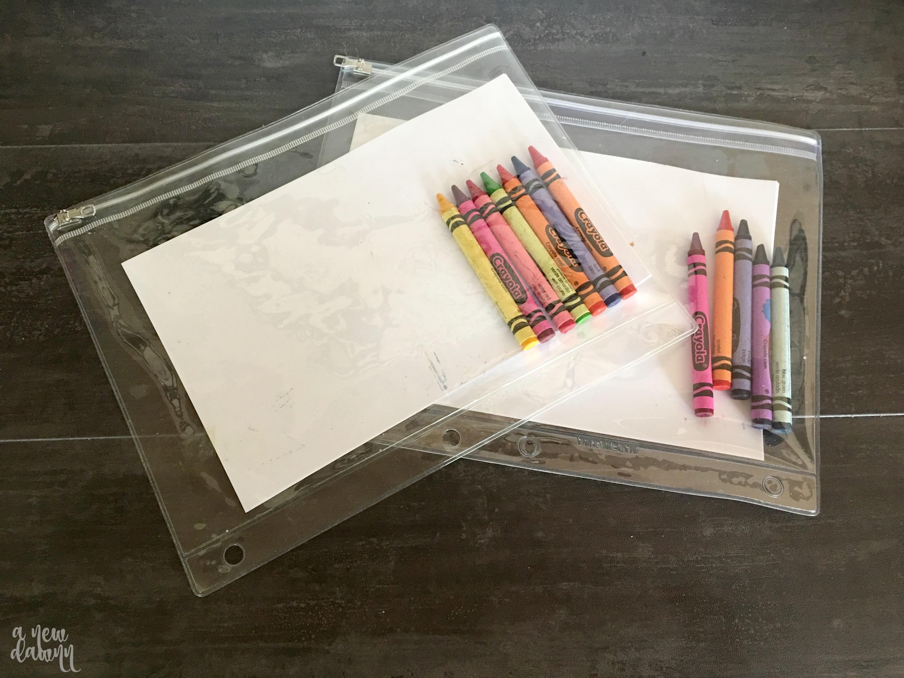 travel-art-kit