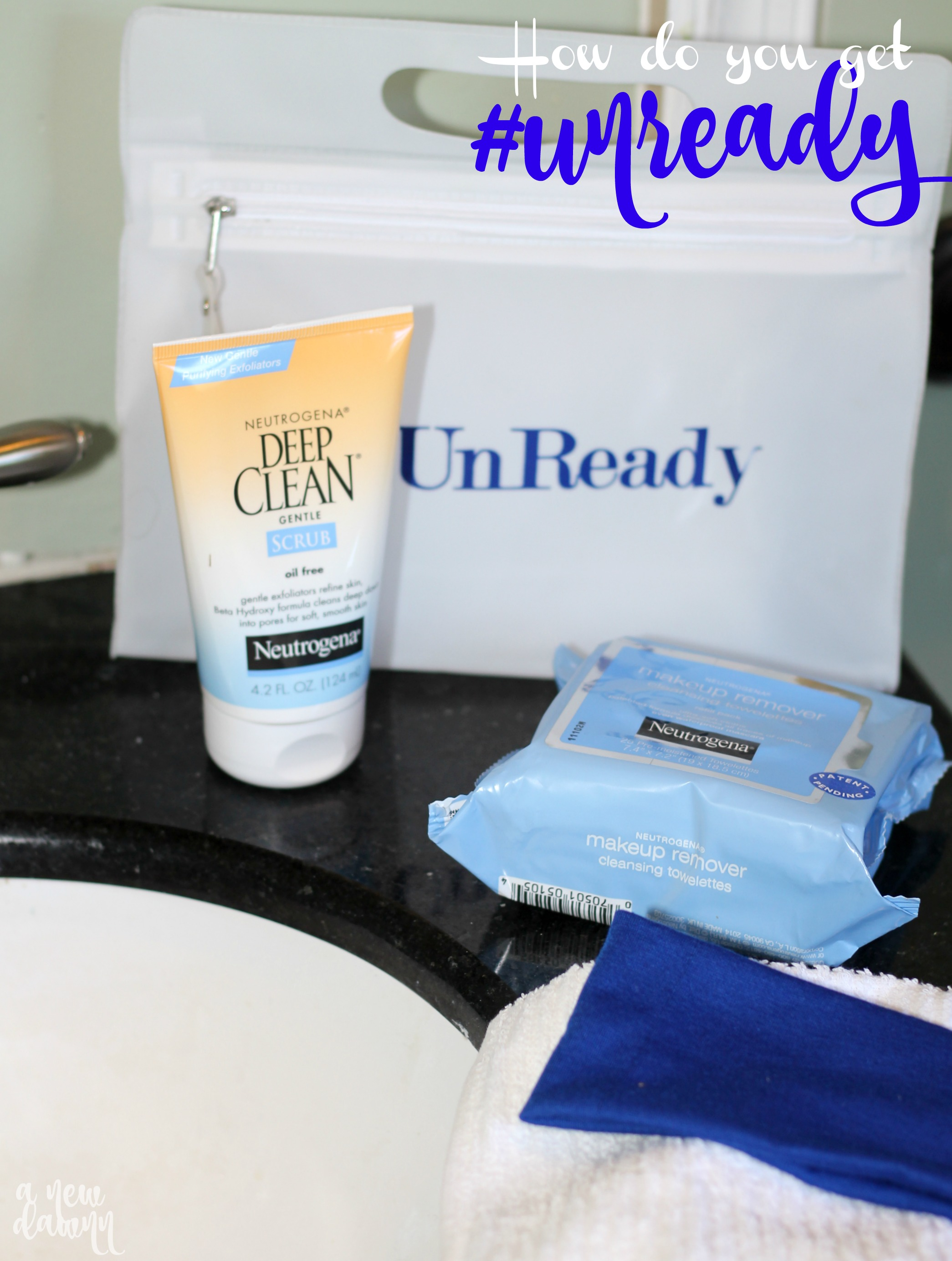 unready-neutrogena
