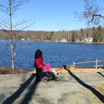 Escape to Woodloch Resort for Endless Family Fun