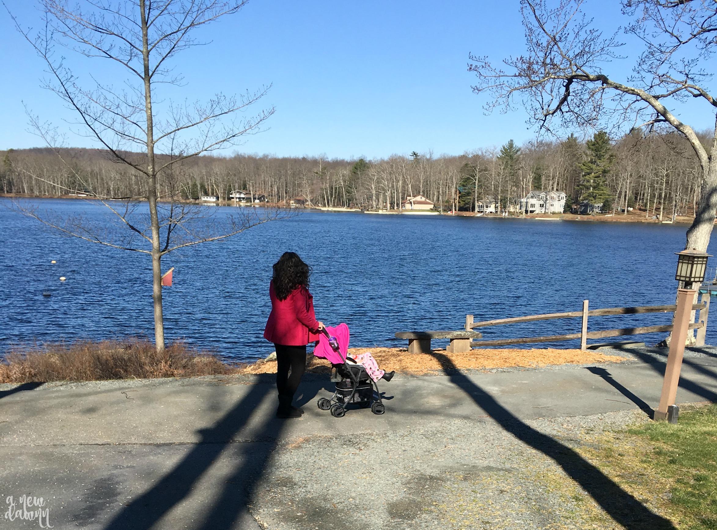woodloch-lake