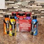 Overhaul Your Sports Drinks with BODYARMOR Sports Drinks