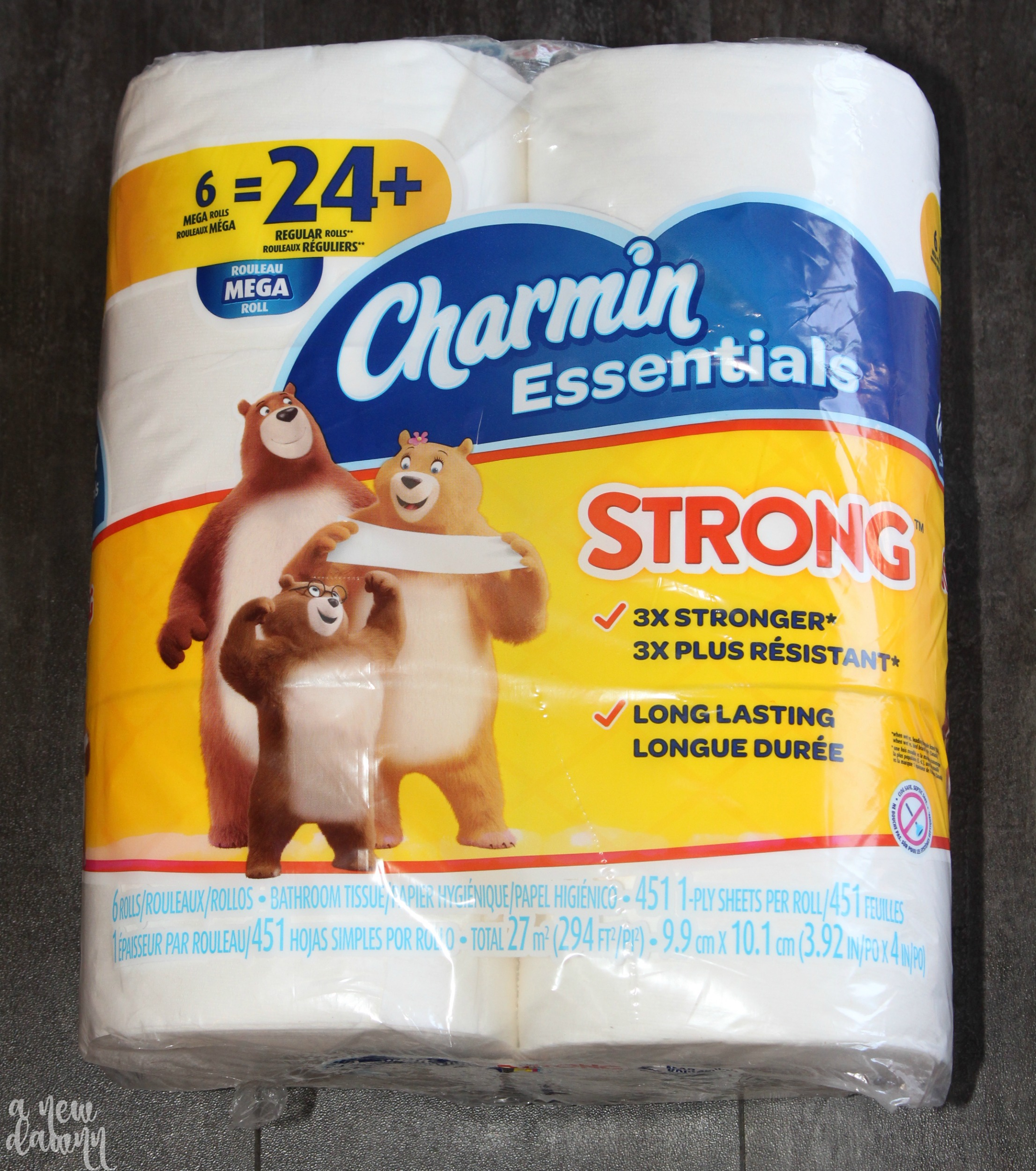 Charmin-Essentials-Strong
