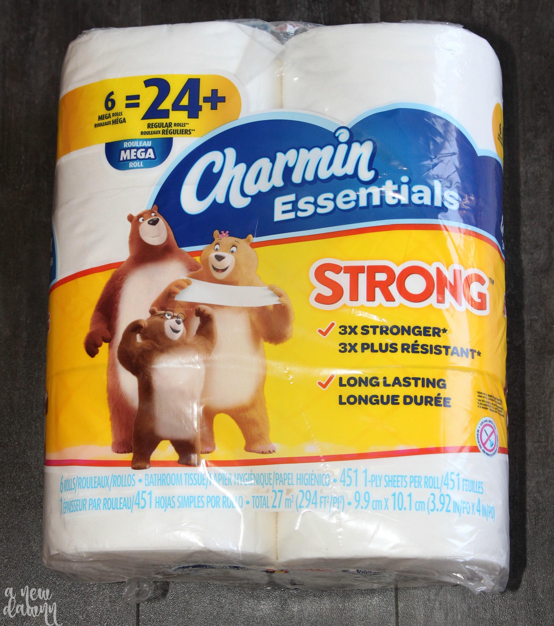 Charmin-Essentials-Strong