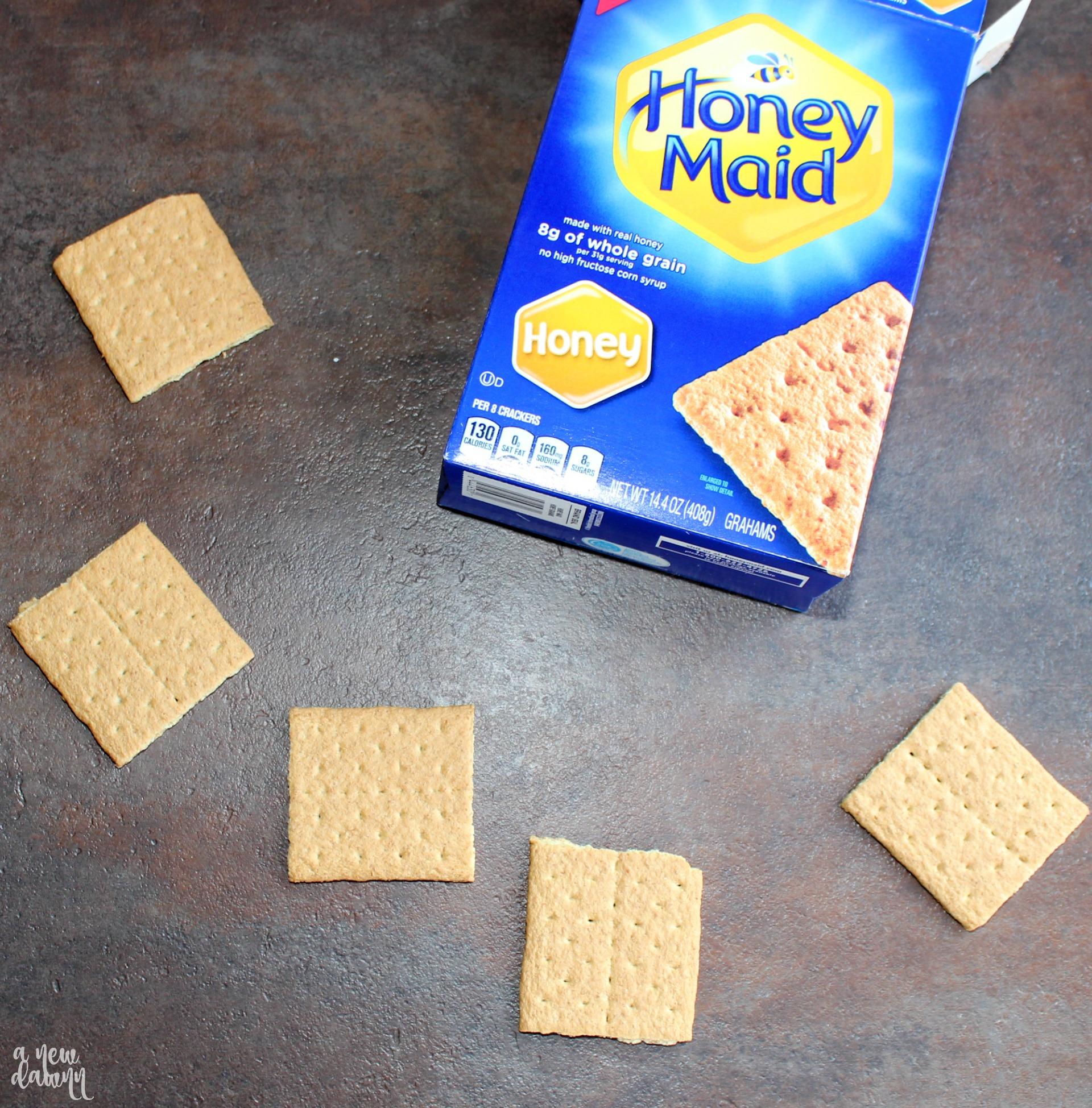dulce-de-leche-squares