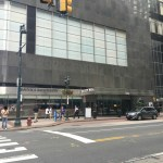 Luxury & Comfort Meet at The Loews Philadelphia Hotel