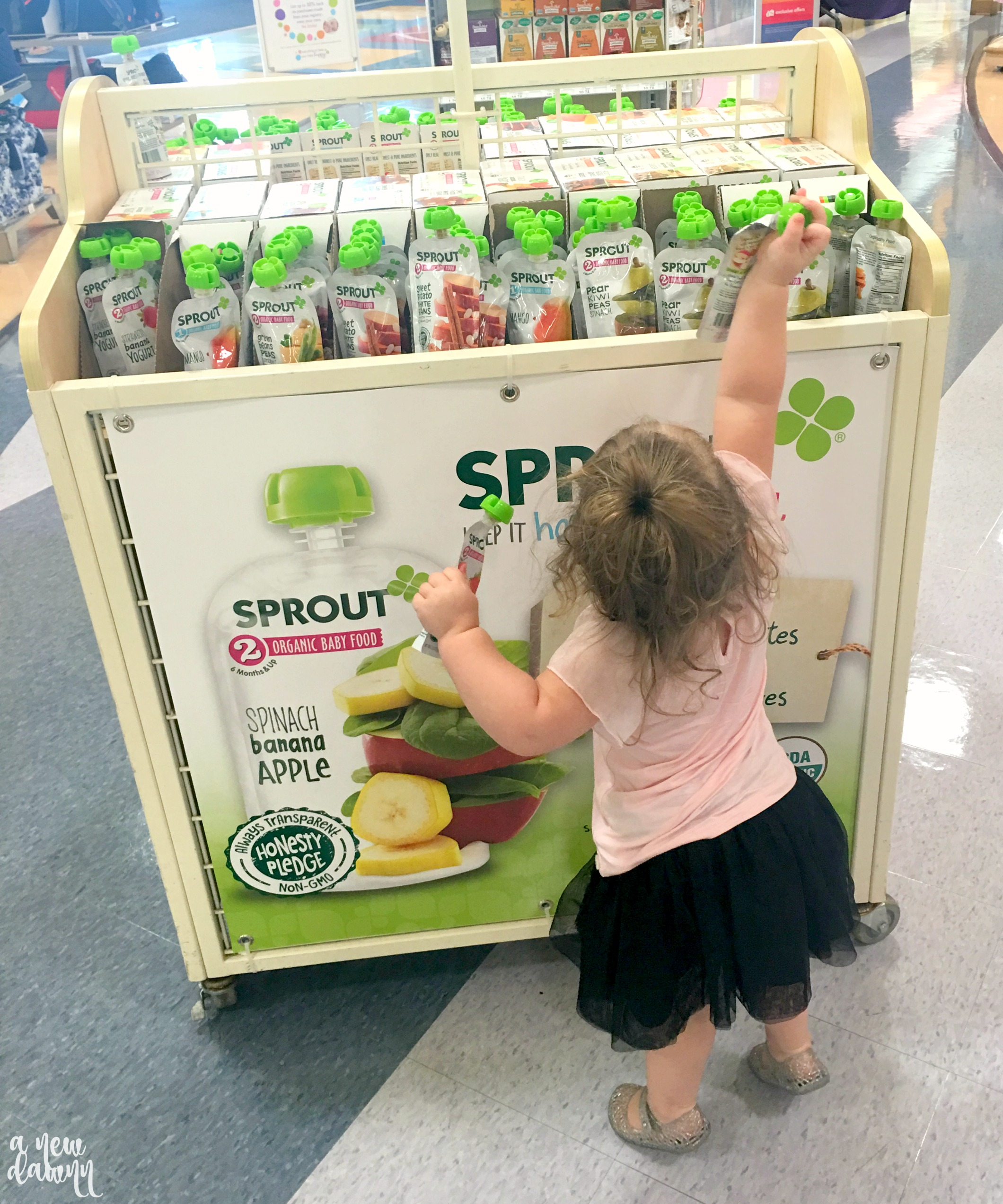 Sprout-Baby-Food