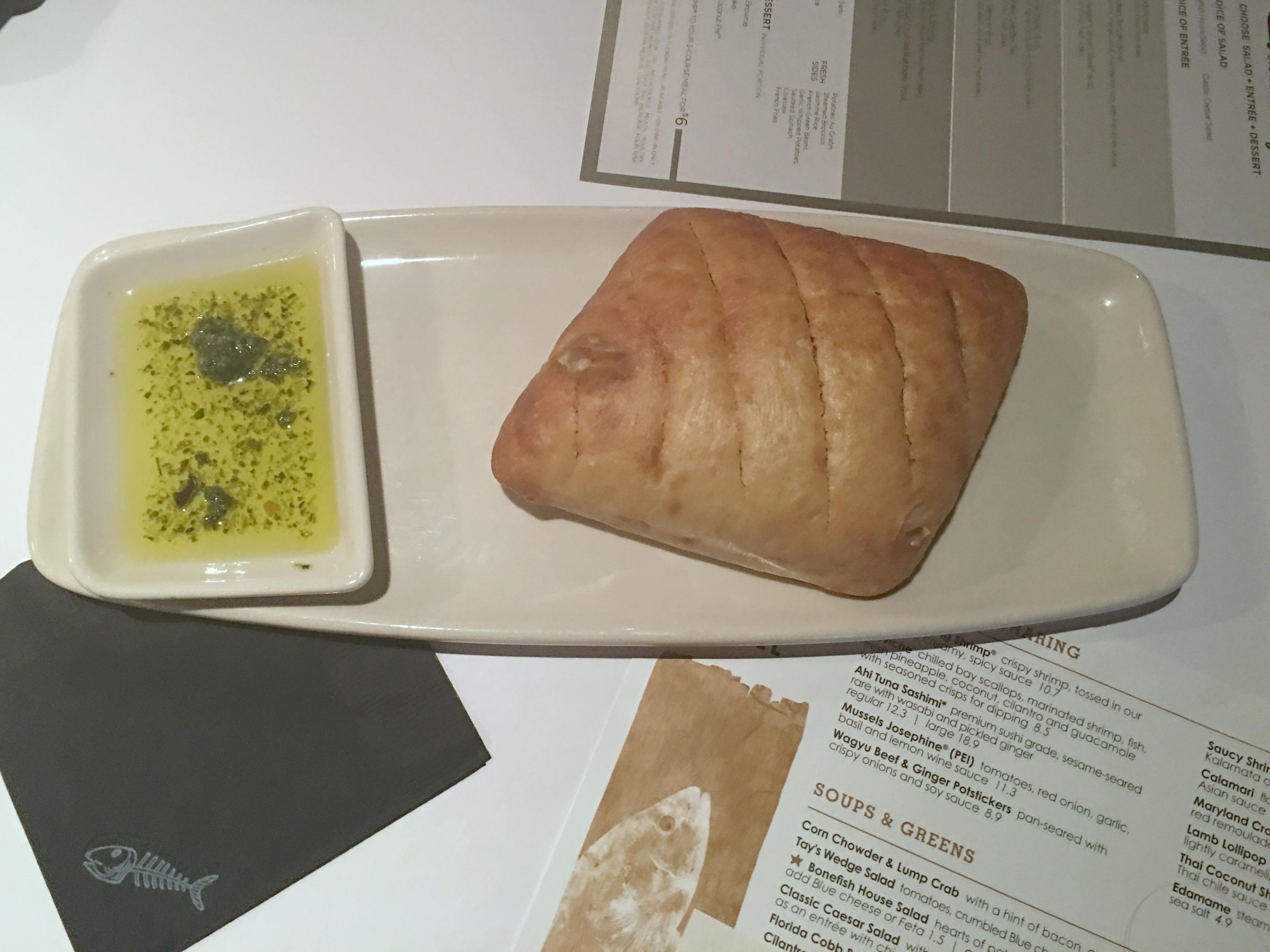 bonefish-bread