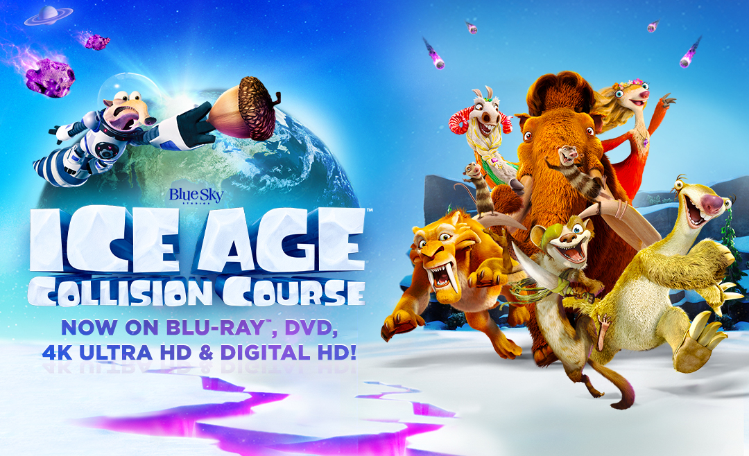 iacc_foxmovies_banner_mobile_post_1080x658