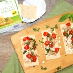 Balsamic Chicken Bites Recipe