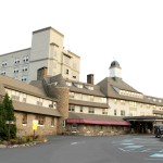 Stay, Play & Relax at The Inn at Pocono Manor