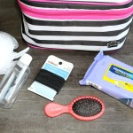 How to Create a Postpartum Kit for New Moms