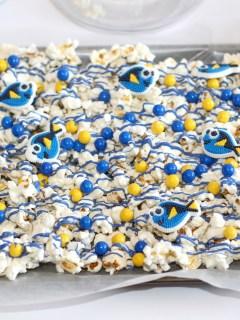 Finding Dory Popcorn