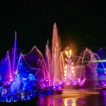 Rivers of Light – Animal Kingdom's Newest Experience is Officially Open