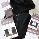 Soft & Comfortable Organic Clothing from PACT Organic