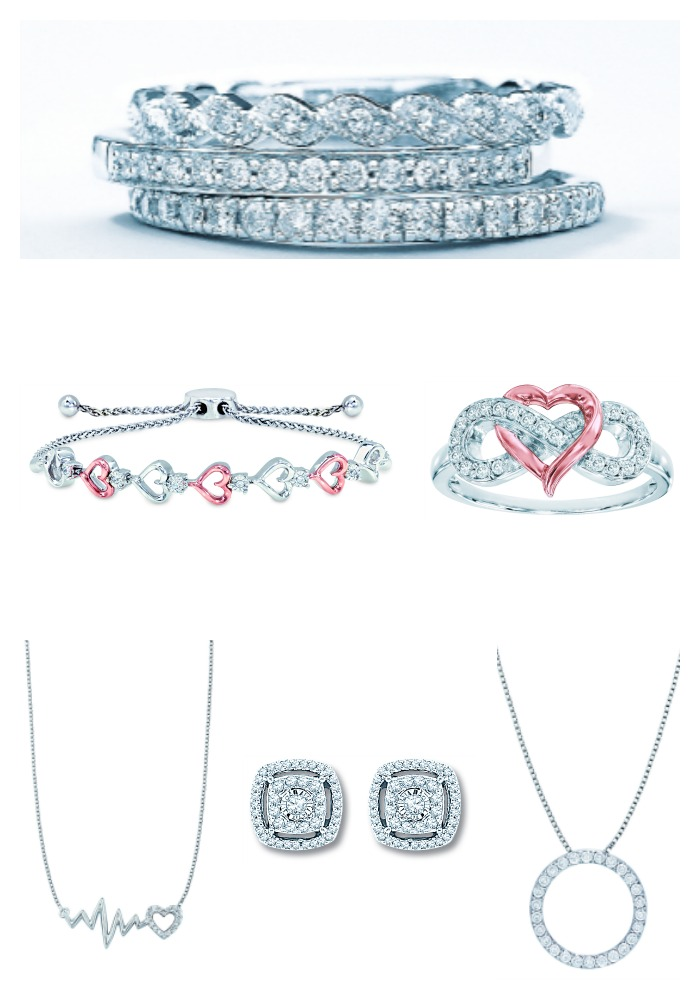 Sparkling Gift Ideas for Mom This Mother's Day