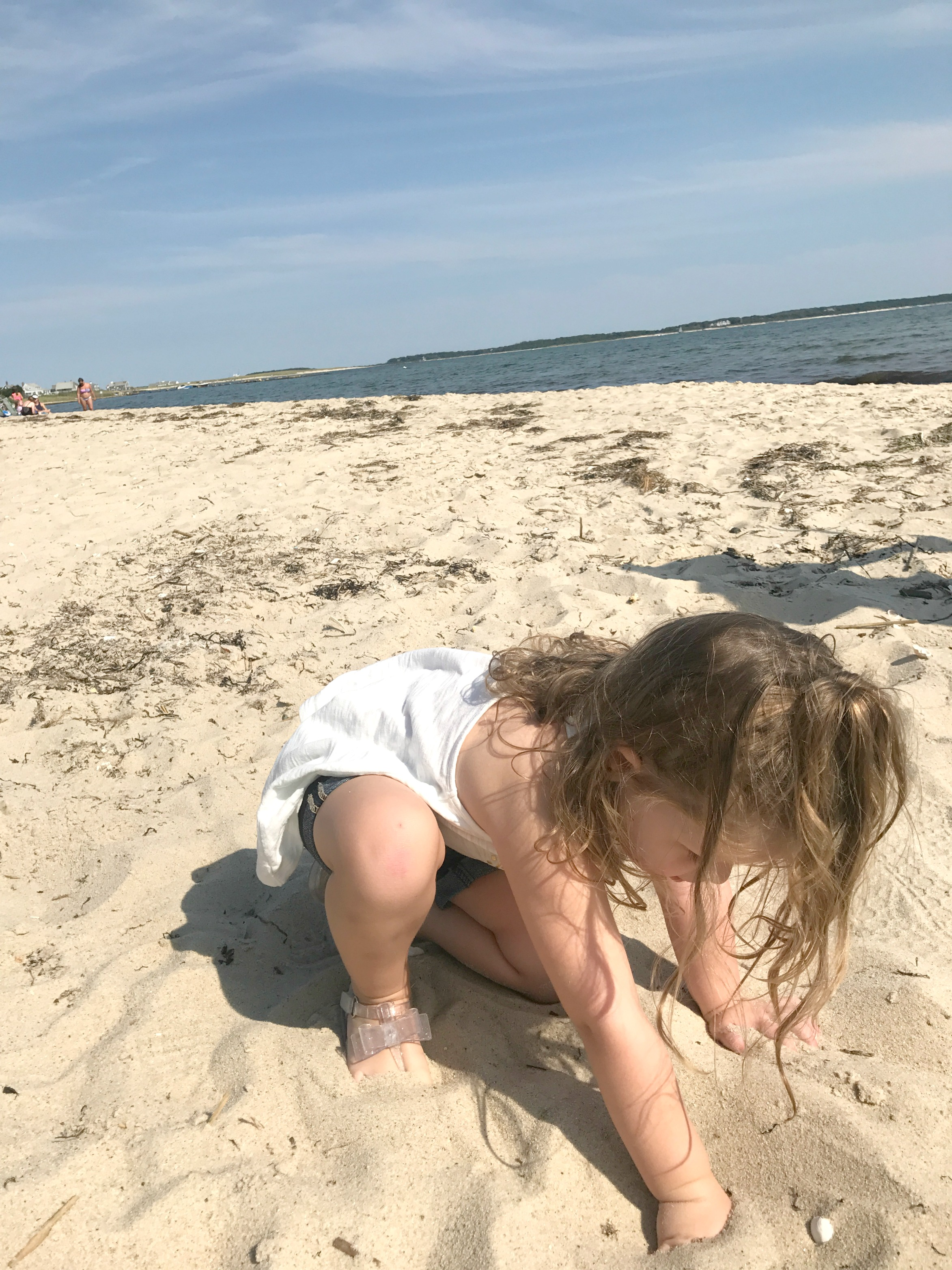 Sun Safety Tips for Kids - A Guide to Protecting Their Skin All Year Long
