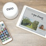 Protect Your Home Internet with CUJO Smart Firewall