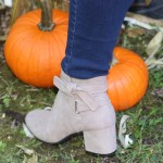 5 Tips to Be Comfortable and Fashionable This Fall