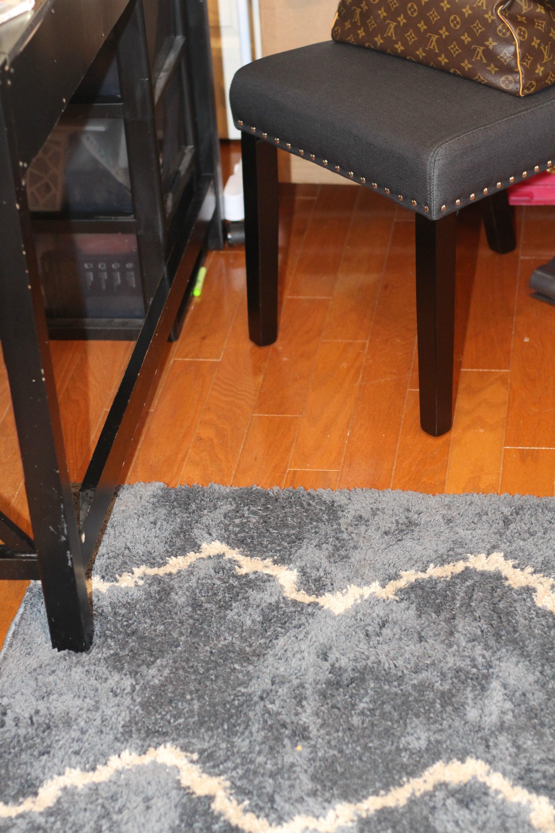 Protect Your Floors With Rug Pad USA