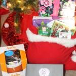 Holiday Gift Inspiration for Kids – Kidspiration Babbleboxx