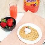 4 Simple Breakfast in Bed Ideas for Mom on Mother's Day